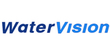 WaterVision GmbH