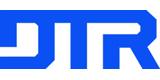 DTR VMS GmbH