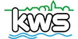 kws Kommunal-Wasserversorgung Saar GmbH