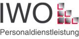 über IWO Personaldienstleitung GmbH