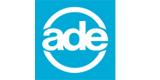ADE-WERK GmbH
